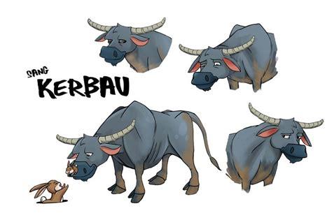 film kartun pada jaman dahulu terbaru kartun animasi terbaru dari les copaque quot pada zaman dahulu