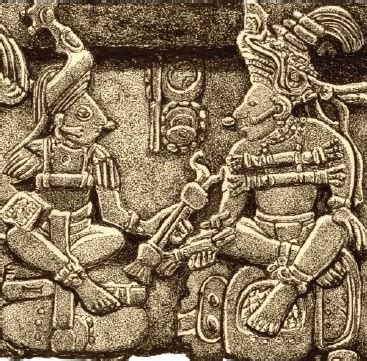 imagenes figuras mayas dioses mayas civilizaci 243 n maya