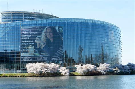 dove ha sede il parlamento europeo internazionale 187 tutto quello c 232 da sapere sulle