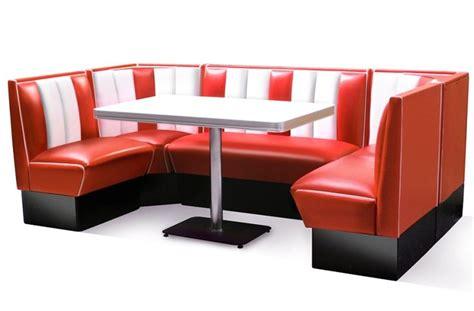 Diner Furniture by 25 Best Ideas About Diner Decor On 50s Diner Kitchen 1950s Diner And 1950s Diner