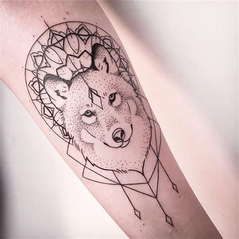 animal respect tattoo 25 best ideas about wolf tattoo design on pinterest