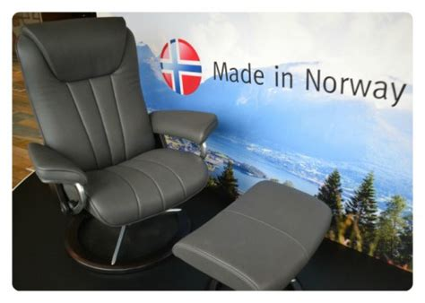 how much is a stressless recliner luxury leather recliners from stressless tidylife