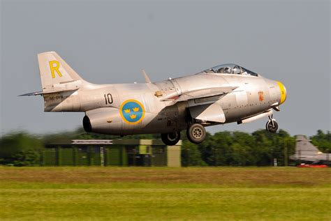 saab 29 flygande tunnan saab 29 tunnan military wiki fandom powered by wikia