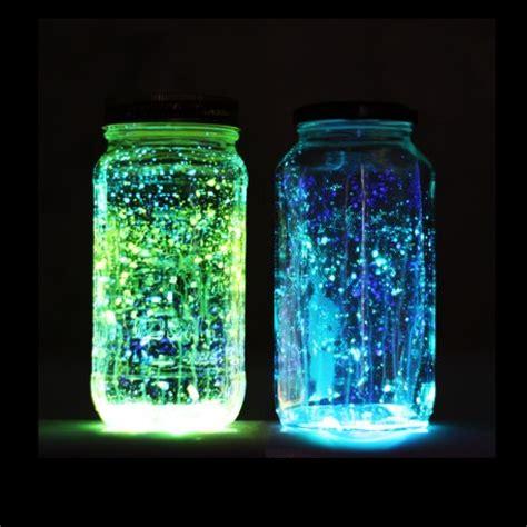 Phosphorescent Luminescent Glow In The Liquid Paint