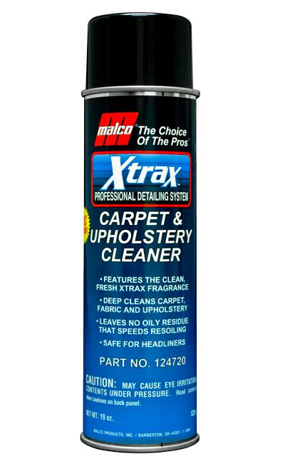carpet cleaner upholstery xtrax carpet upholstery cleaner