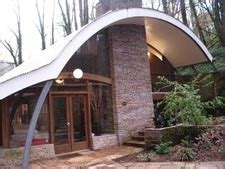 quonset house floor plans google search quonset quonset hut houses quonset hut home midcentury quonset