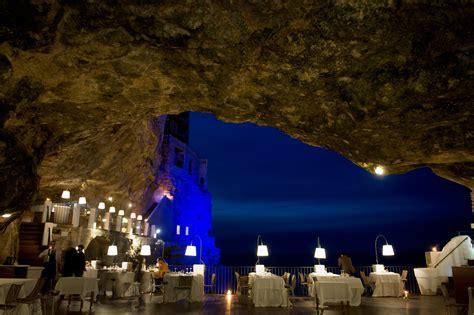 grotta palazzese hotel hotel polignano a mare ricevimenti polignano a mare hotel