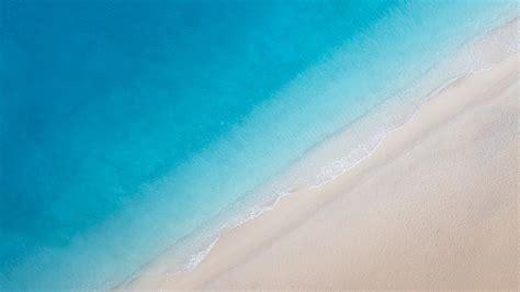 beach huawei mediapad  stock wallpapers hd wallpapers