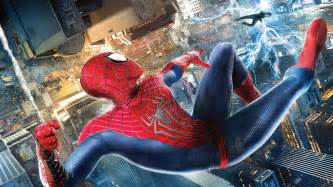 the amazing spider man 2 by vgwallpapers on deviantart