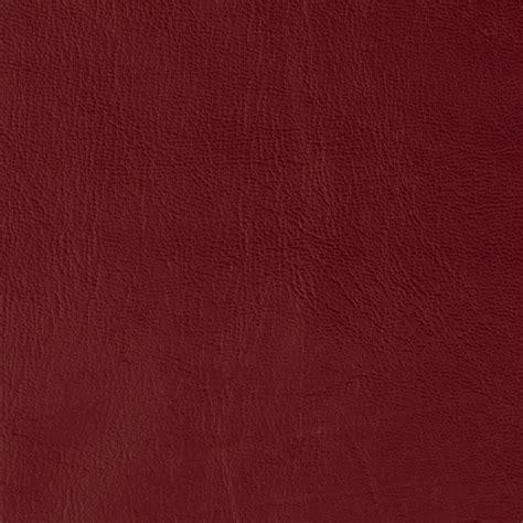 upholstery vinyl vinyl raspberry discount designer fabric fabric com