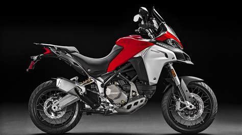 Style Of Home Adobe by Ducati Multistrada 1200 Enduro Ducati
