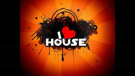 youtube house music top 10 techno house music 2015 youtube