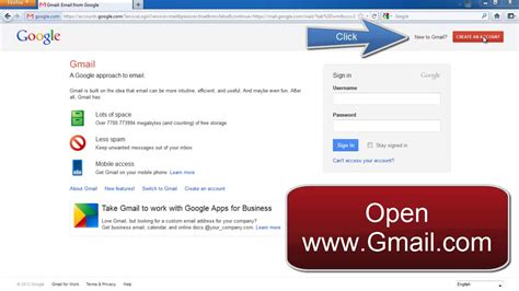 Gmail Lookup Free Account 組圖 影片 的最新詳盡資料 必看 Www Go2tutor
