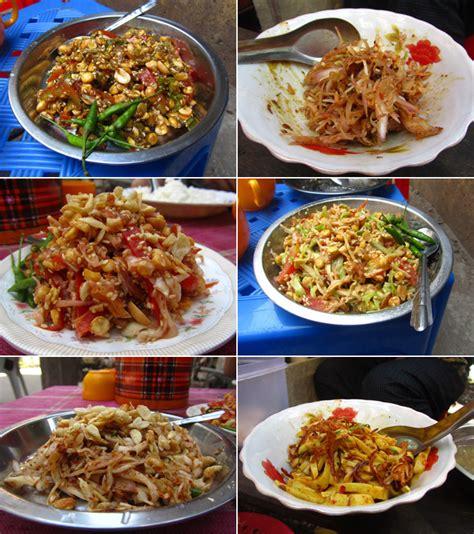 cuisiner cepes image gallery myanmar cuisine