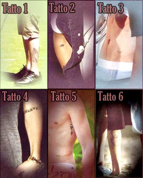 justin bieber new tattoo praying hands bieber exclusive justin bieber s all tattoos
