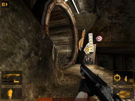 Rage Hd Rnit Rage Hd For App Review