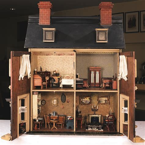 dolls house interior dolls house interiors home design ideas