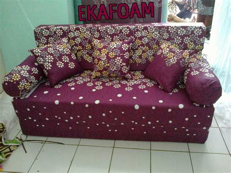 Sofa Bed Ekafoam agen kasur busa inoac sofa bed inoac terbaru 2016 update 2014 01 05 agen kasur busa inoac