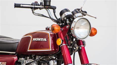 1973 honda cb 350 four f304 las vegas motorcycle 2017 1973 honda cb 350 four f304 las vegas motorcycle 2017