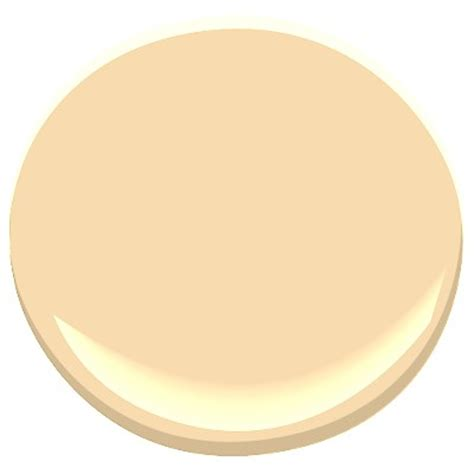 wheatfield 2159 50 paint benjamin wheatfield paint color details