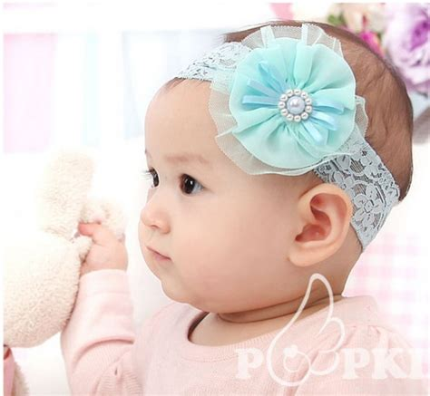 4 colors to choose from baby headband by 10pcs lot 4 colors new frozen headband headband blue