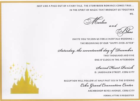 Individual Wedding Invitations by Husband And Asked Individual Address Labels For Wedding