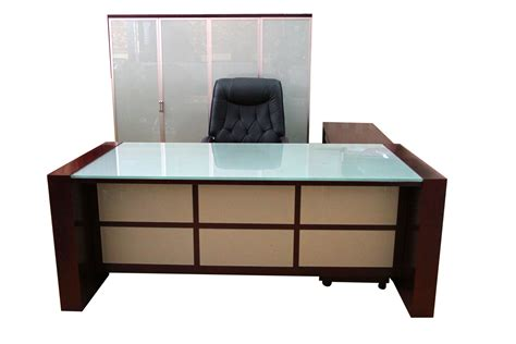 Small Office Desk Solutions Small Office Desk Mariaalcocer
