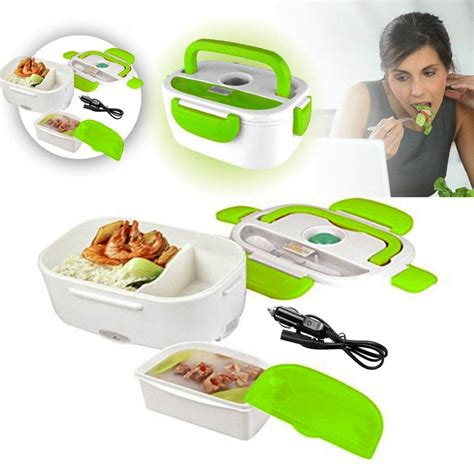 buy wholesale electric food warmer from china
