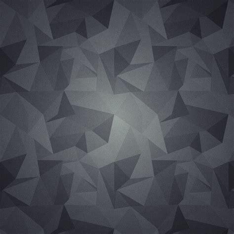 hd ipad pattern wallpaper abstract triangles pattern ipad wallpaper hd new ipad