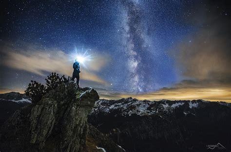 awe inspiring awe inspiring landscape photography by nicholas roemmelt
