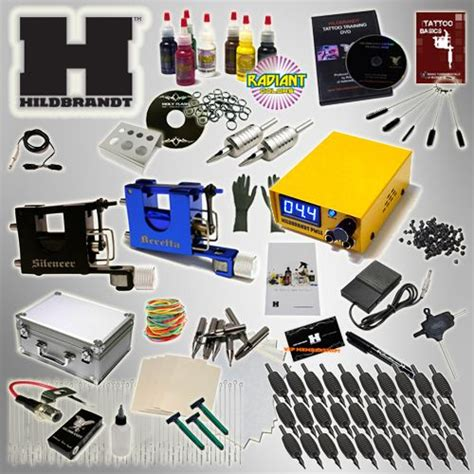 tattoo equipment rental 15 best images about beginners tattoo research on