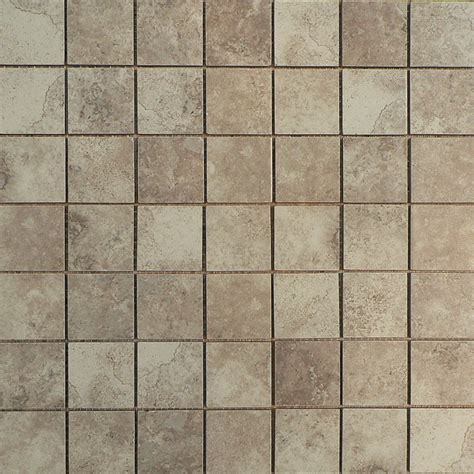 home element how to clean ceramic tile floors and grout