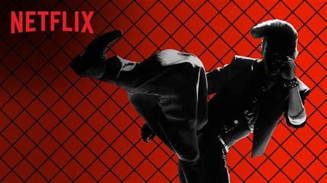 A Place Netflix Release Date When Does Blazing Transfer Students Season 2 Start Netflix Release Date Release Date Tv