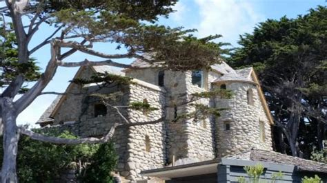 Tor House by Tor House Picture Of Tor House Tripadvisor