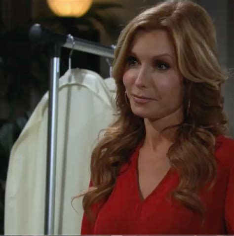lauren on young and the restless height weight the young and the restless spoilers july 30 michael and