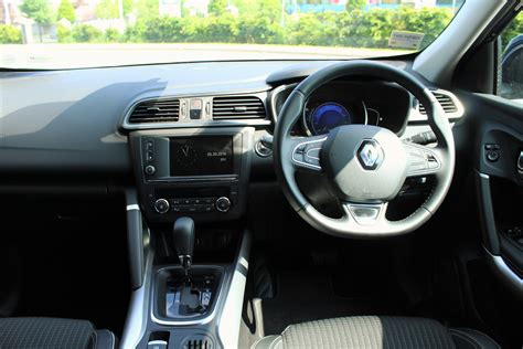 renault kadjar interior 2016 100 renault kadjar 2016 renault kadjar review 2017