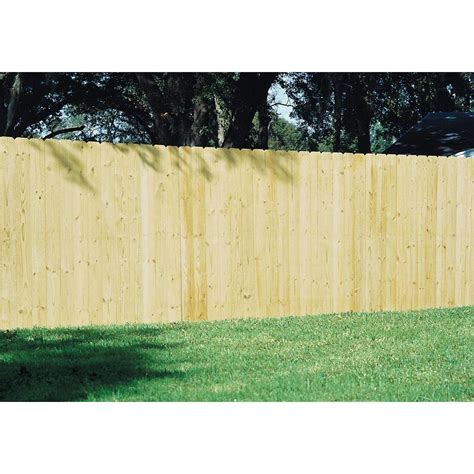 home depot privacy fence gallery of new privacy panel