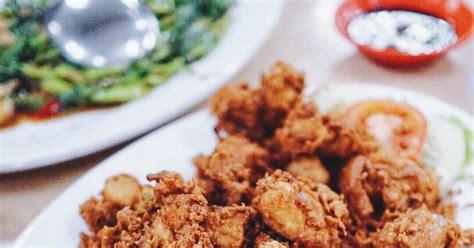 Marisca Bawang Merah Goreng 100 G resep rahasia ayam goreng bawang renyah aneka resep
