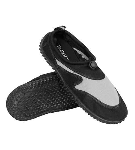 swim shoes for mens aqua socks swimming shoes sea swim water