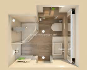 badezimmer selber planen badezimmer selber planen jtleigh hausgestaltung ideen