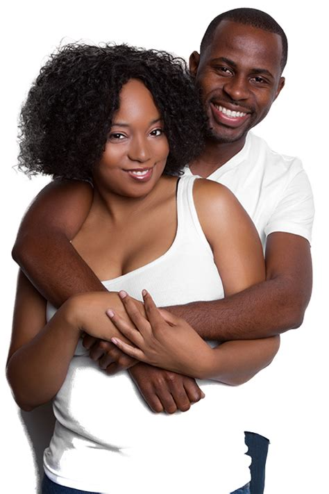 black woman and white men what should be known can i buy sizegenetics at amazon ebay walmart or gnc store