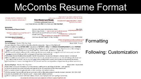 Resume Workshop Resume Workshop Digital Marketing Today