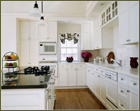 repainting kitchen cabinets without sanding repainting kitchen cabinets home design ideas
