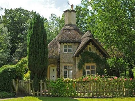 fairy tale cottage house plans 30 beautiful and magical fairy tale cottage designs