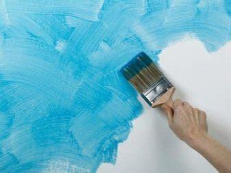Cat Lateks Akrilik cat lateks atau akrilik mana yang lebih baik