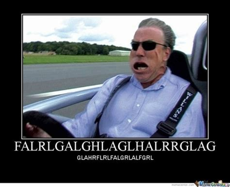 Top 100 Memes - 17 best images about top gear on pinterest top gear
