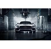 Mercedes Benz Wallpapers  Wallpaper Cave