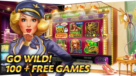 Caesars Slot Machines Games 1mobile Com