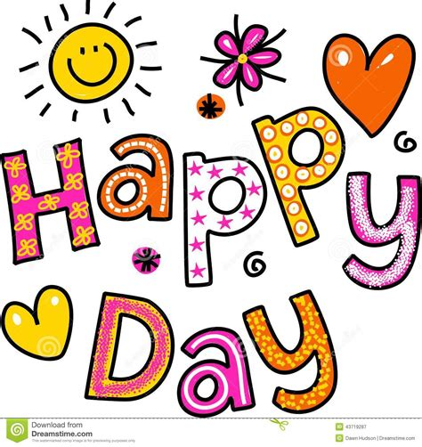 special day images photo collection happy day on