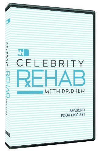 celebrity rehab first season cast celebrity rehab cast 2011 celebrity rehab cast 2011